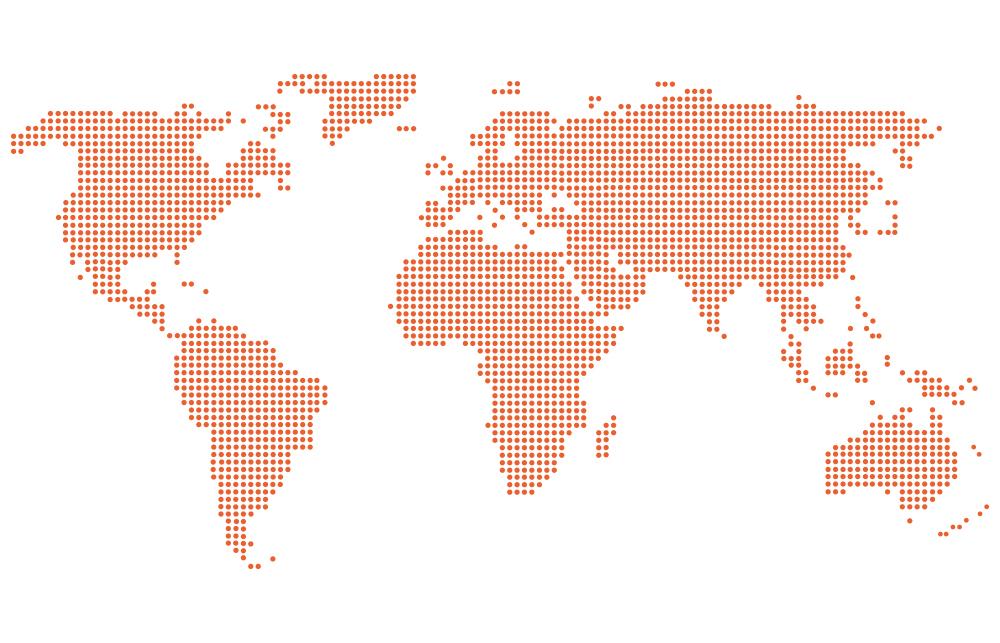 worldmap-orange