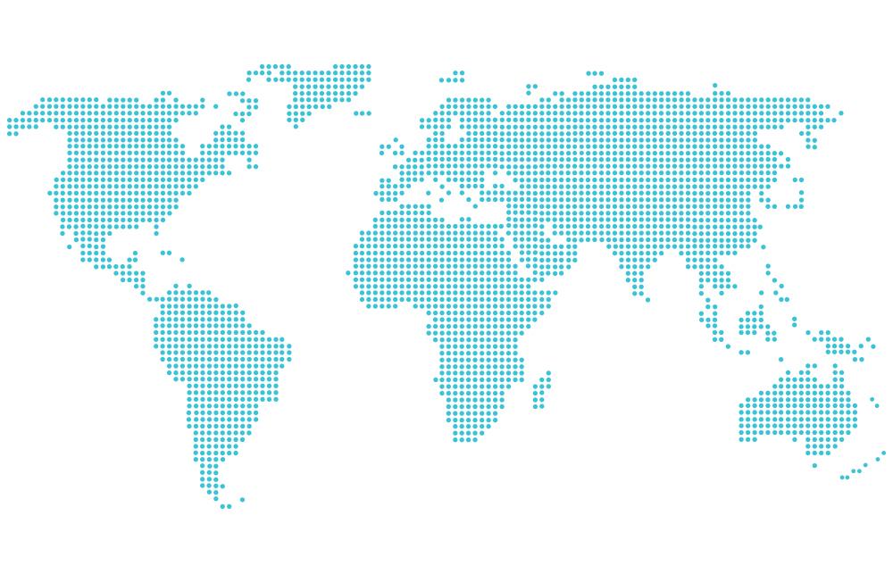 world-bleuok