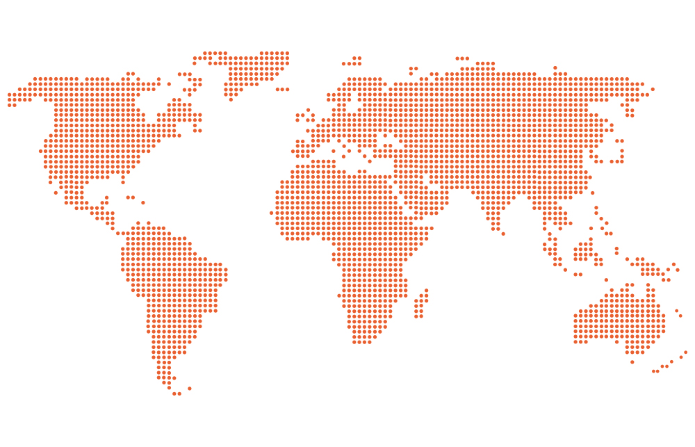 worldmap-orange